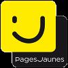 page jaune