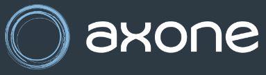 Partenaire Axone