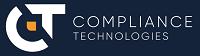 Partenaire Compliance Technologies