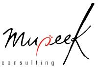 Partenaire Museek Consulting